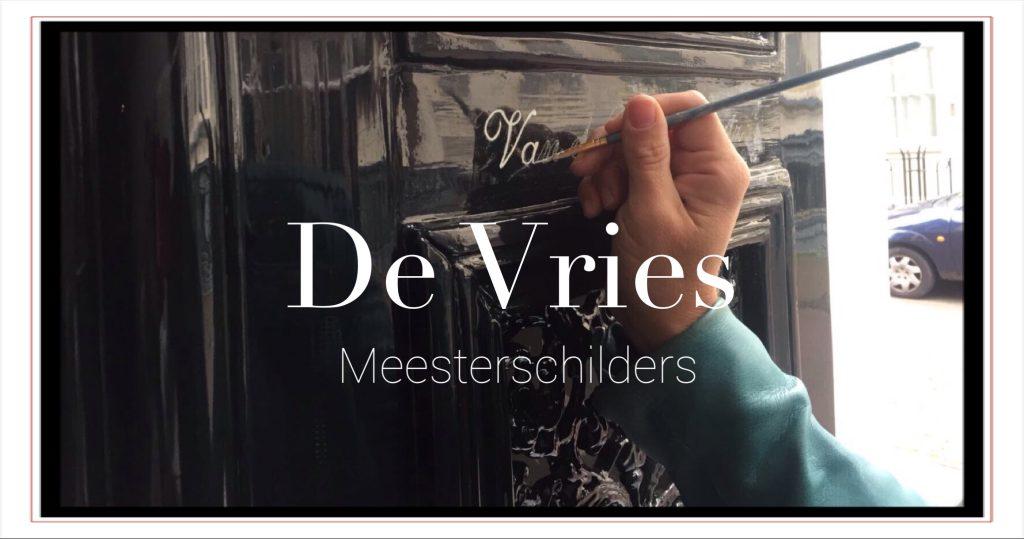 http://devriesmeesterschilders.nl/contact/