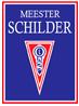 Meester Schilder